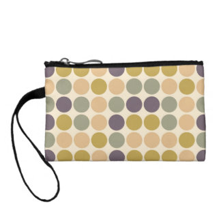 Great Positive Hearty Simple Change Purse