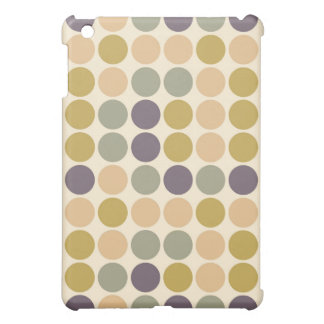 Great Positive Hearty Simple iPad Mini Covers