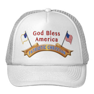 Great Presents for Dads Birthday, Fathers Day Gift Trucker Hat