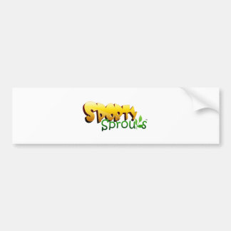 Great Products! Bumper Sticker