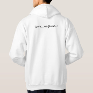Great products for shopping... hoodie