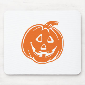 Great Pumpkin Mouse Pad