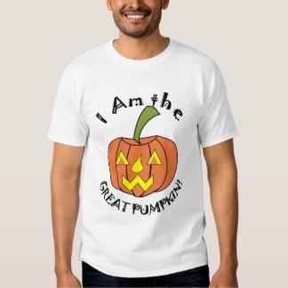 great pumpkin T-Shirt