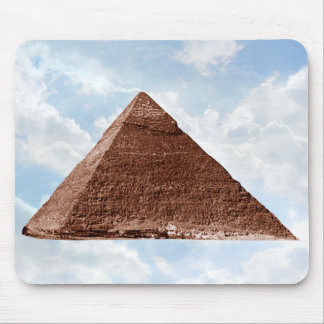 Great Pyramid - Multiple Products Mousepads