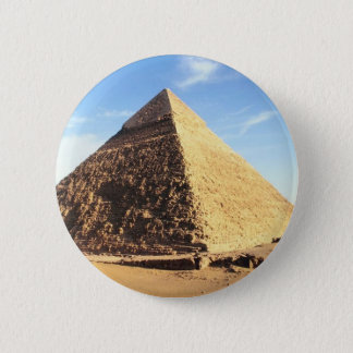Great Pyramid of Giza Button