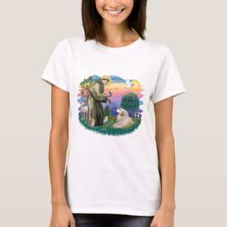 Great Pyrenees (#2) T-Shirt