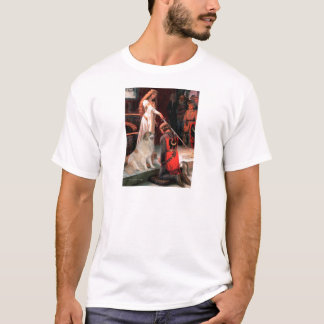 Great Pyrenees 8 - The Accolade T-Shirt