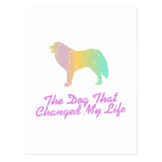 Great Pyrenees Postcards