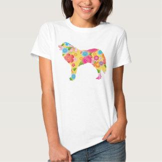 Great Pyrenees Shirt