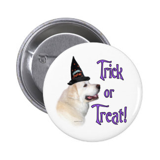 Great Pyrenees Trick Pins
