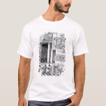 Great Riots in London T-Shirt