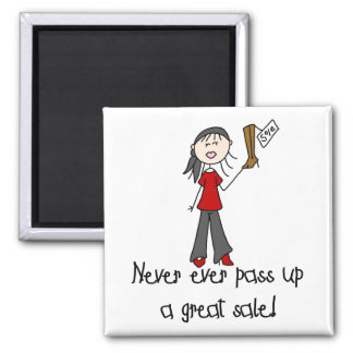 Great Sale Magnet