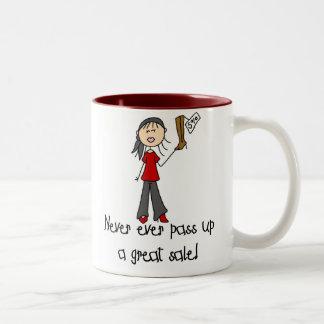 Great Sale Mug