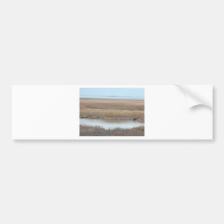 great salt lake shorelands preserve bumper sticker
