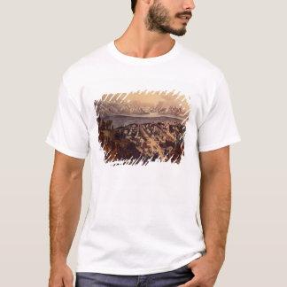 Great Salt Lake, Utah T-Shirt