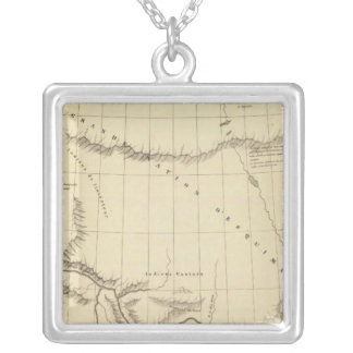 Great Slave Lake 15 Necklaces