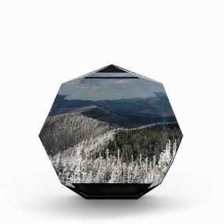 Great Smoky Mountain National Park Award