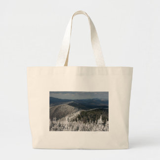 Great Smoky Mountain National Park Bags