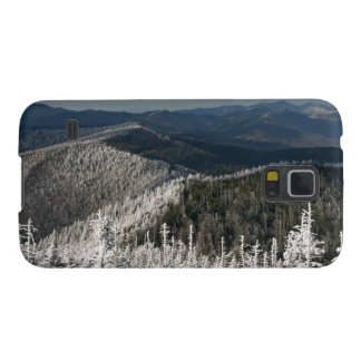 Great Smoky Mountain National Park Case For Galaxy S5