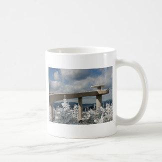 Great Smoky Mountain National Park Coffee Mug
