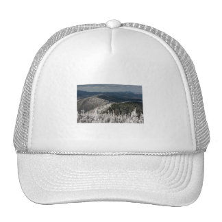 Great Smoky Mountain National Park Hat