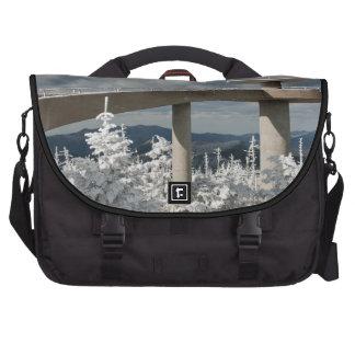 Great Smoky Mountain National Park Commuter Bag