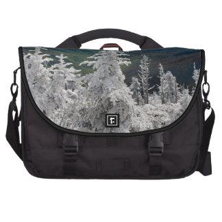 Great Smoky Mountain National Park Computer Bag