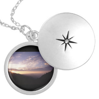 Great Smoky Mountain National Park Pendants
