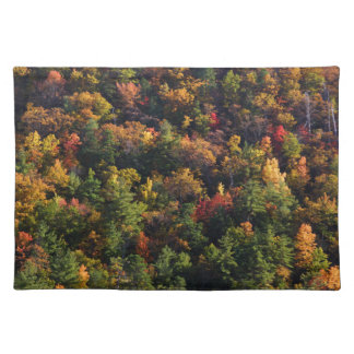 Great Smoky Mountain National Park Placemat