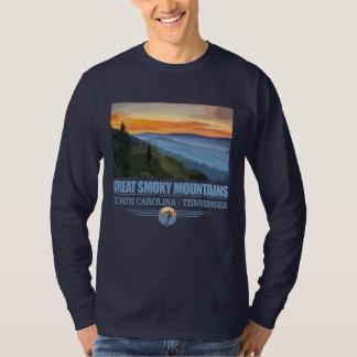 Great Smoky Mountains Apparel T-Shirt