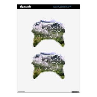 Great Smoky Mountains Mando Xbox 360 Skins