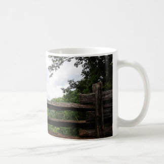 Great Smoky Mountains National Park Mugs