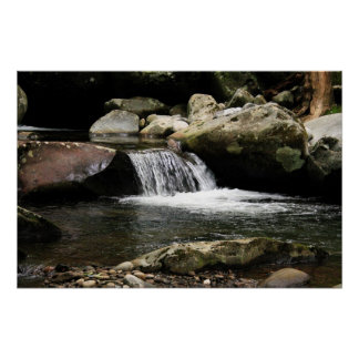 Great Smoky Mountains National Park Posters