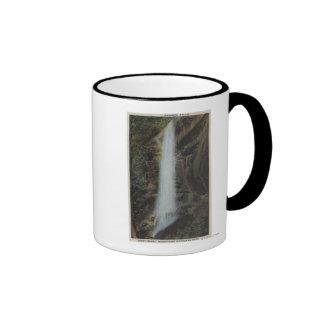 Great Smoky Mountains National Park, TN Coffee Mug