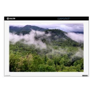 Great Smoky Mountains Skins Para 43,2cm Portátiles