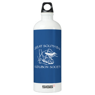 Great South Bay SIGG Water Bottle
