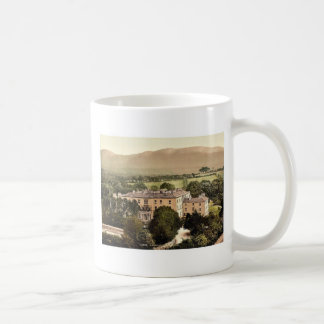 Great Southern Hotel. Killarney. Co. Kerry, Irelan Mugs