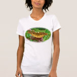 Great Spangled Fritillary T-Shirt