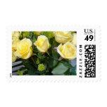 Great Strides Postage Stamp