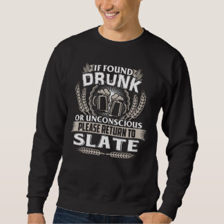Great To Be SLATE T-shirt