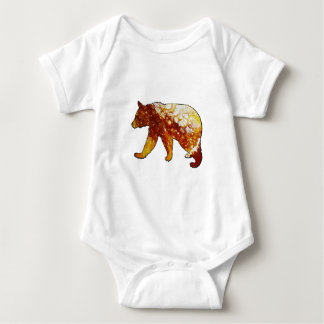 Great Voyage Baby Bodysuit