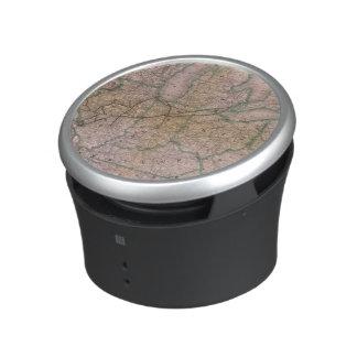Great Wabash System Speaker