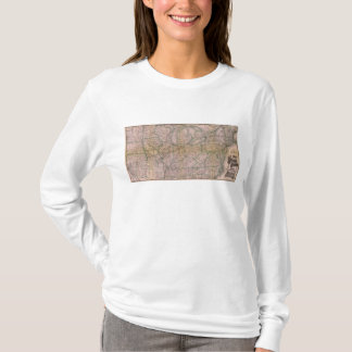 Great Wabash System T-Shirt