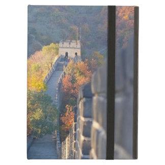 GREAT WALL OF CHINA 1 iPad AIR CASE