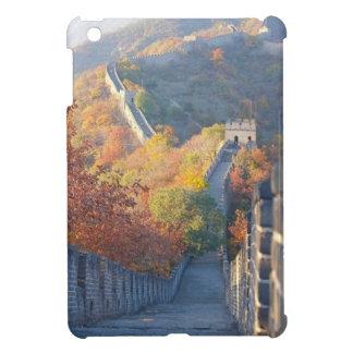 GREAT WALL OF CHINA 1 iPad MINI COVER