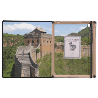 GREAT WALL OF CHINA 3 CASE FOR iPad