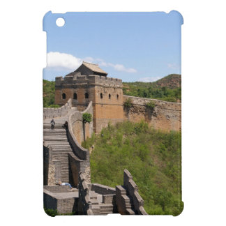 GREAT WALL OF CHINA 3 CASE FOR THE iPad MINI