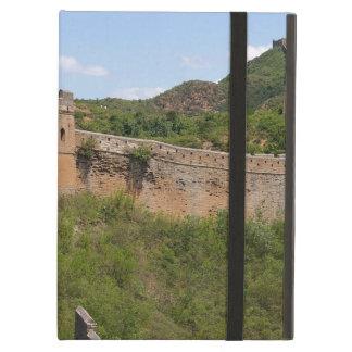 GREAT WALL OF CHINA 3 iPad AIR COVER
