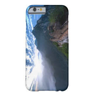 Great Wall of China, JianKou unrestored section. 2 Barely There iPhone 6 Case