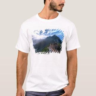 Great Wall of China, JianKou unrestored section. 2 T-Shirt